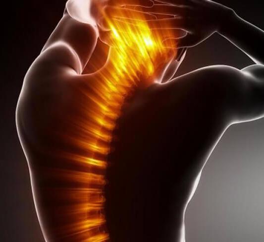 Причины появления, симптомы и лечение грыжи шейного отдела