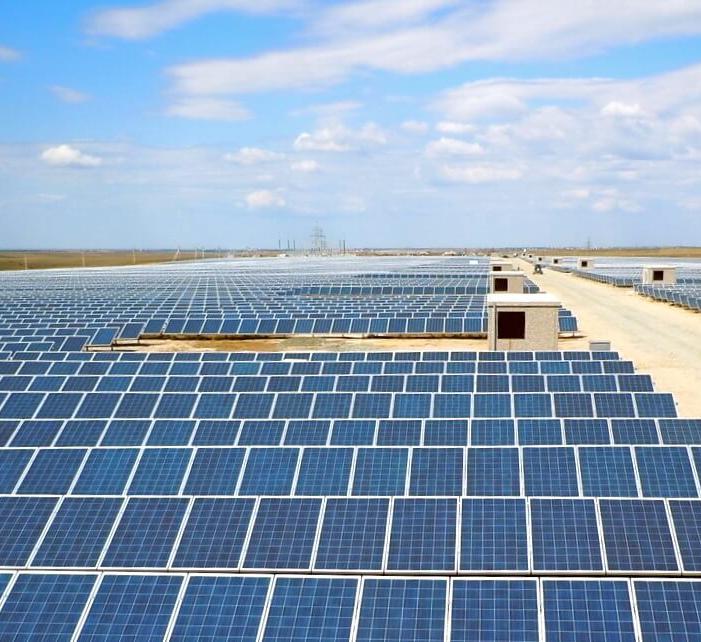 Мощная солнечная энергетика сделала электричество в Чили бесплатным