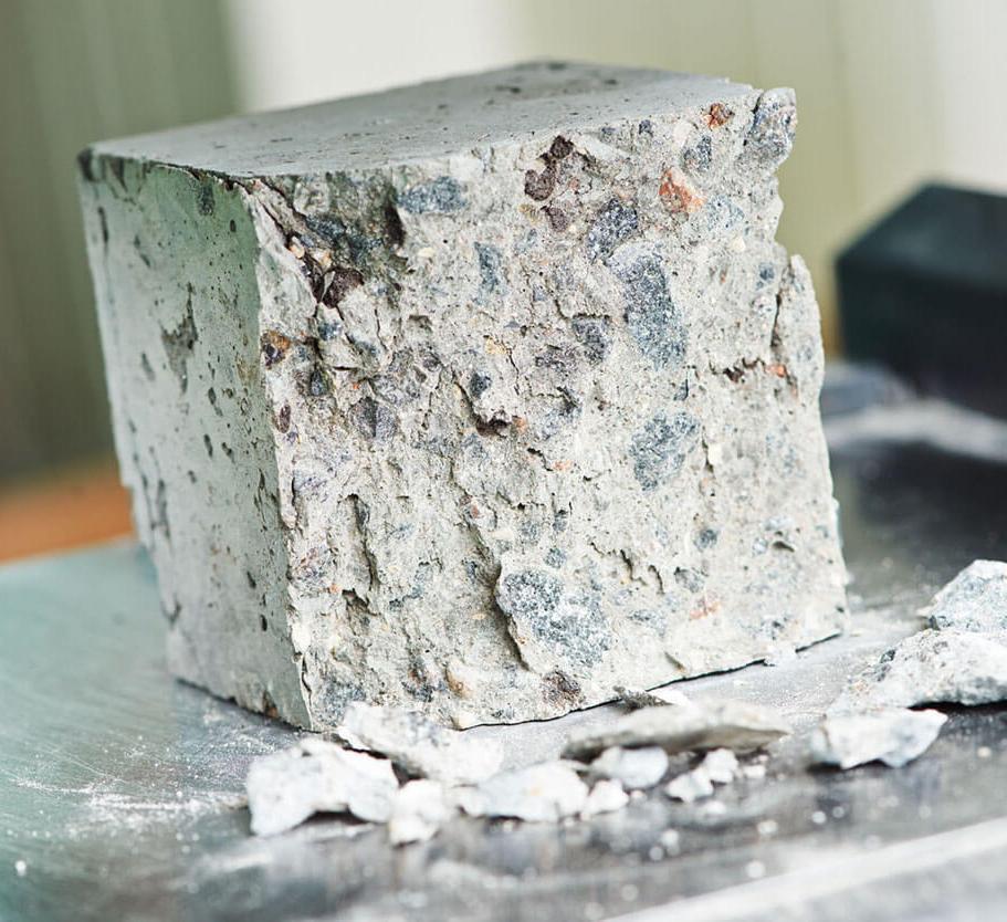Как ускорить бетон куб бетона купить челябинск