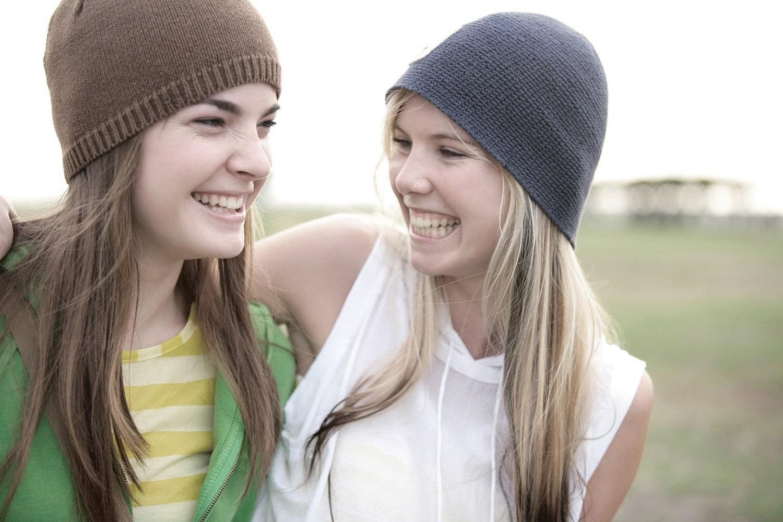 Читать истории про любовь подростков 16 фотография