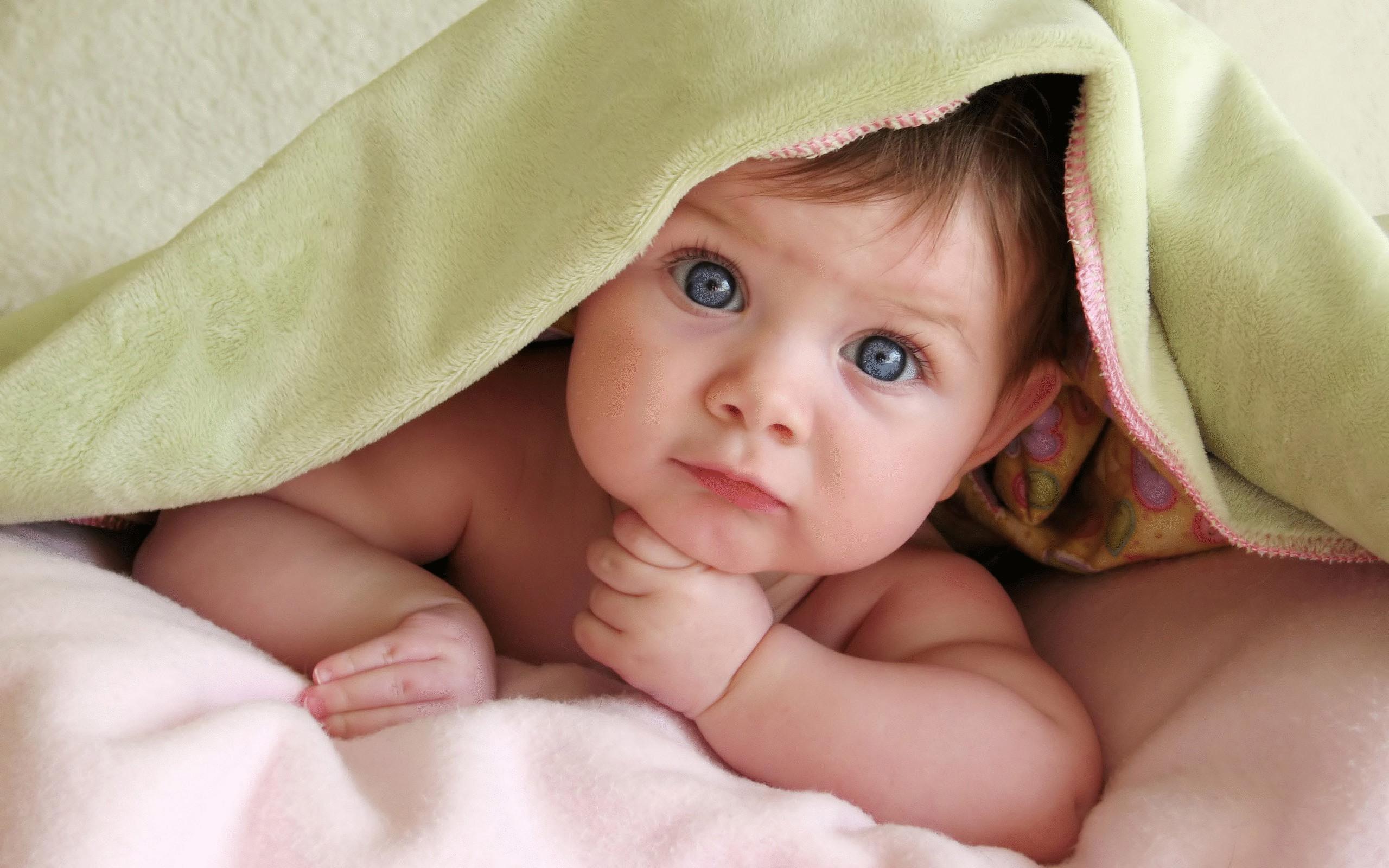 изображение младенца: