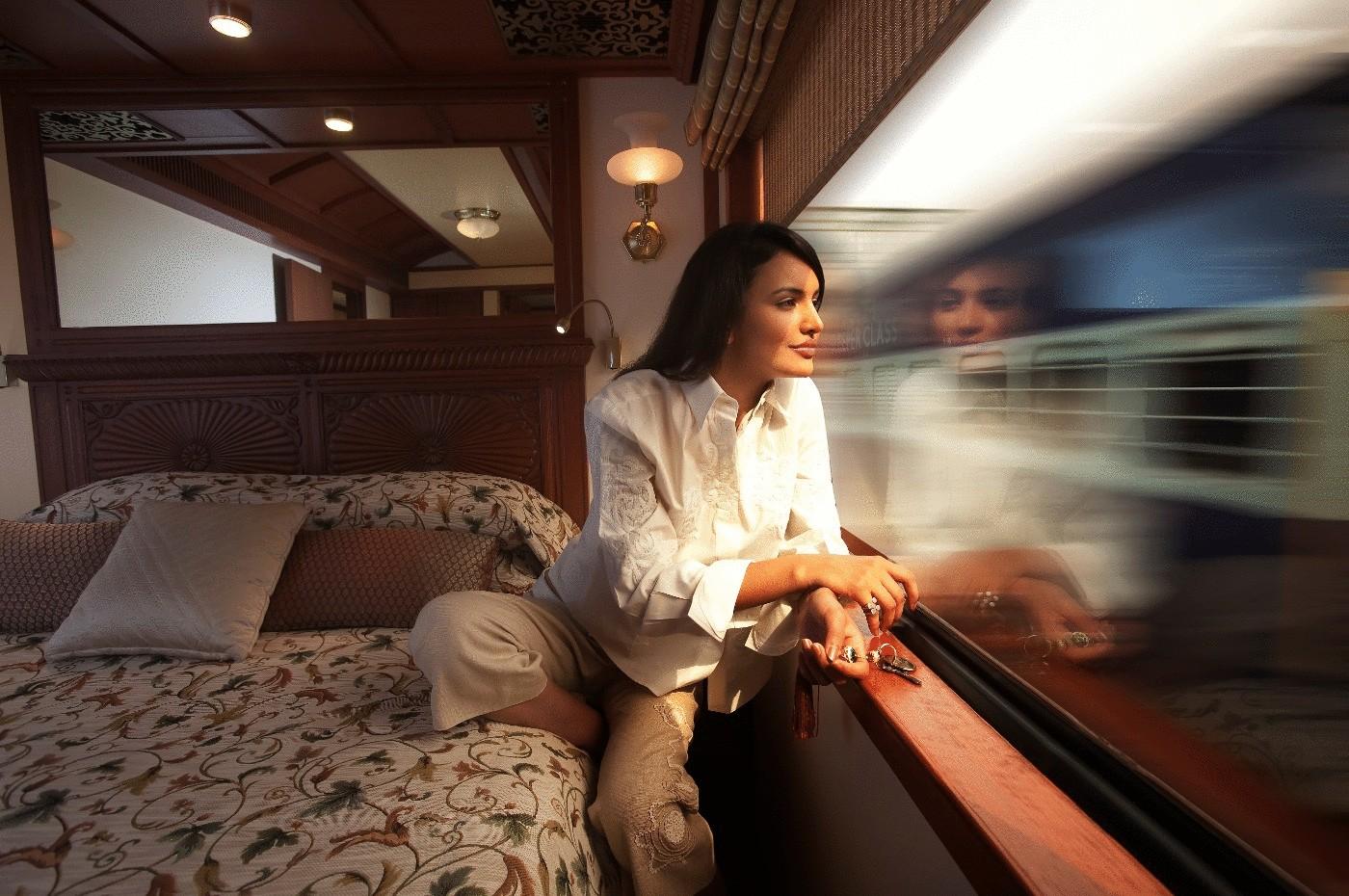 Снятое в поезде смотреть 20 фотография