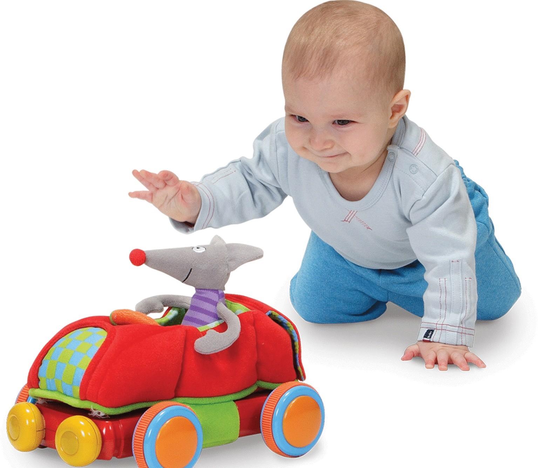 Дермоидная киста на брови у ребенка фото