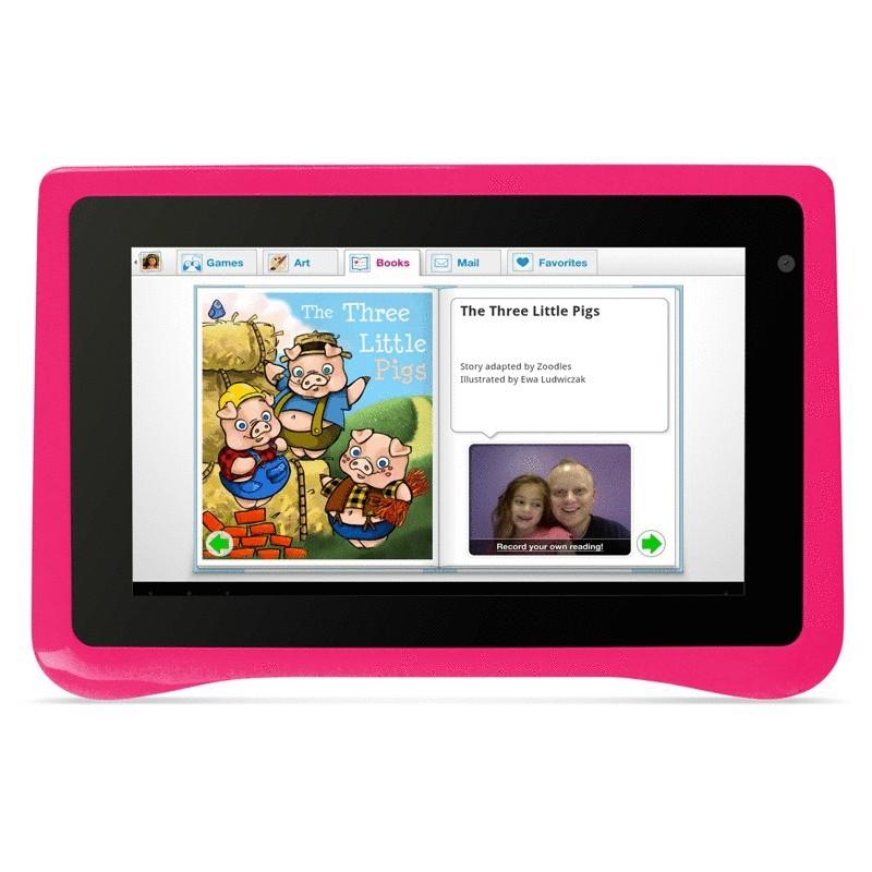 мобильные знакомства для детей