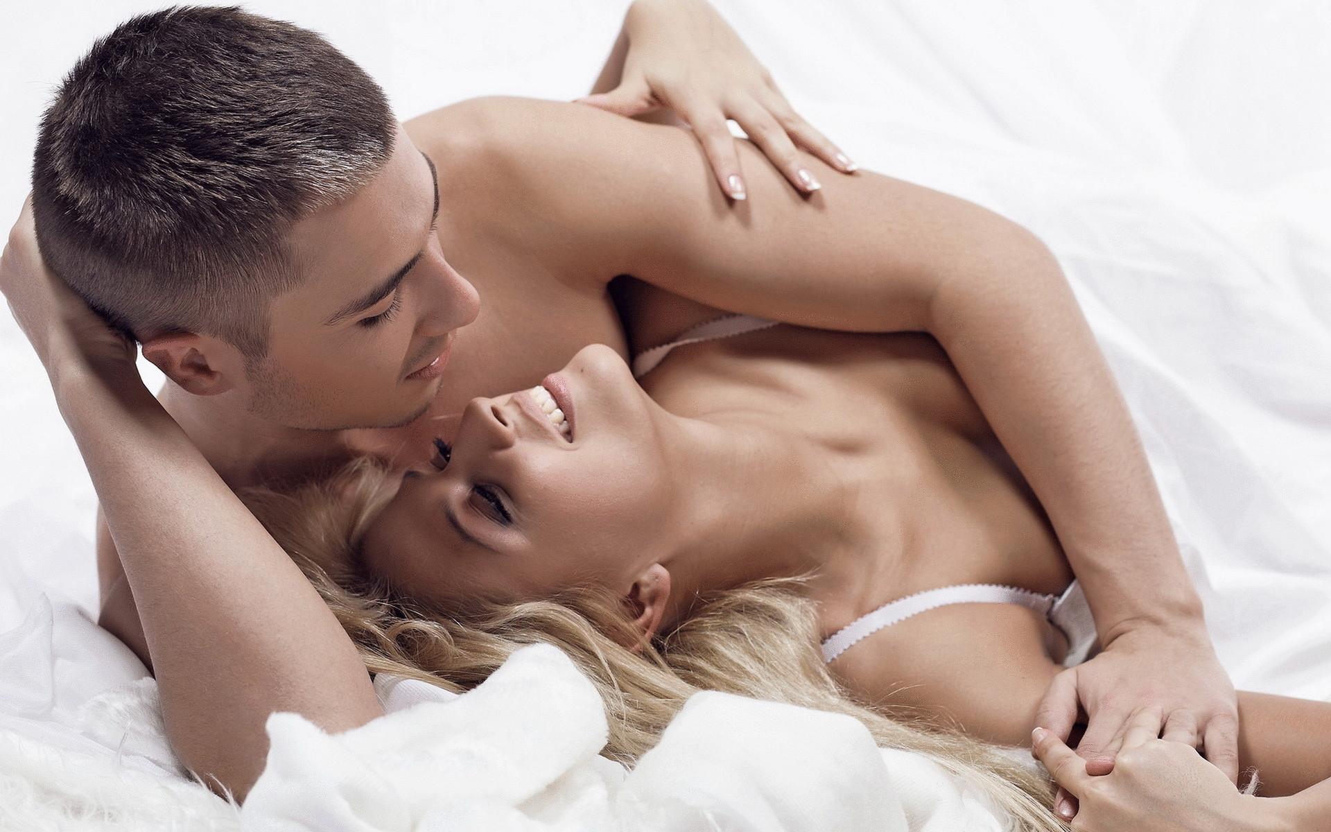Любовь И Секс Смотреть Онлайн