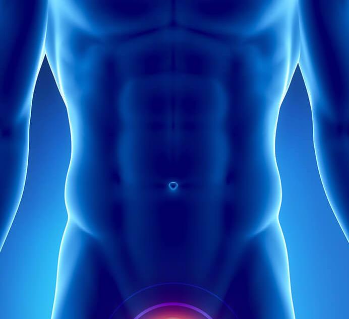 Специальный комплекс упражнений для лечения заболеваний половых органов (урологический комплекс упражнений), Дыхательная гимнастика Стрельниковой, Упражнение || Урологический комплекс для мужчин