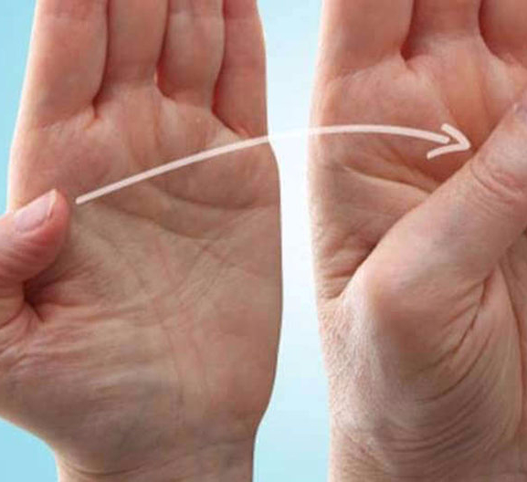 артрозе артрите рук