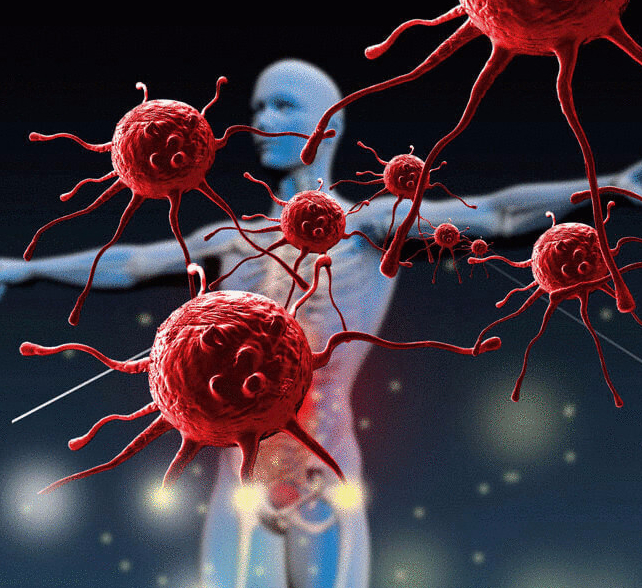 an introduction to the effects of hiv mutations on the immune system