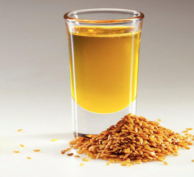 сколько калорий в чайной ложке семян конопляных