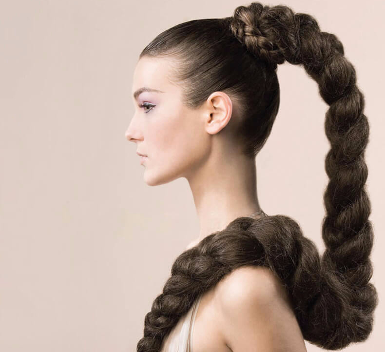 таблетки для роста волос на голове для мужчин