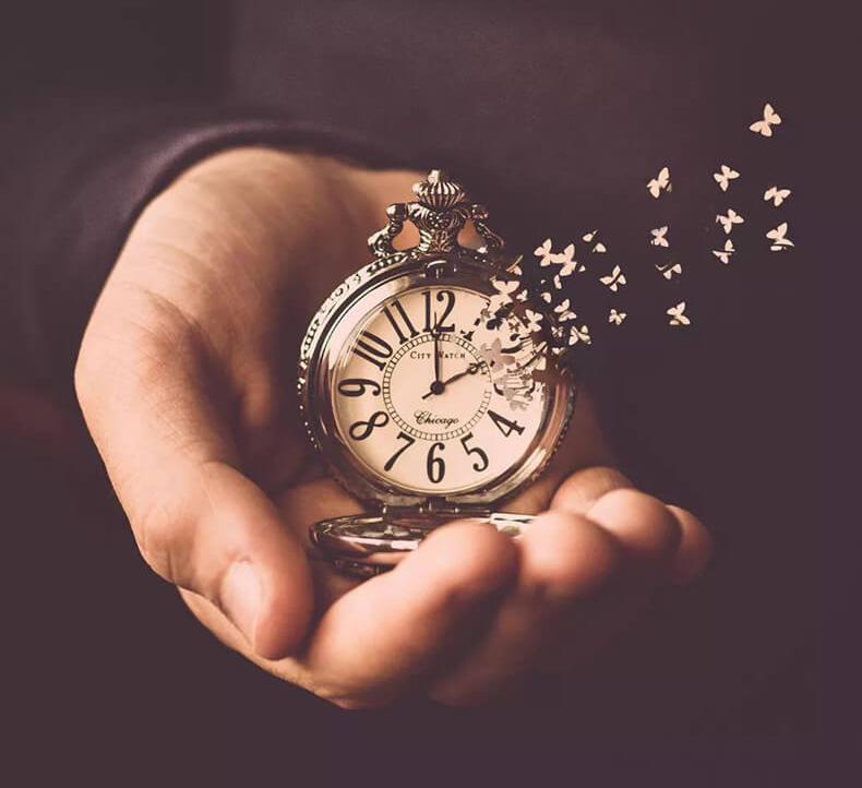 национальная картинки всему свое время часы этого потребуется