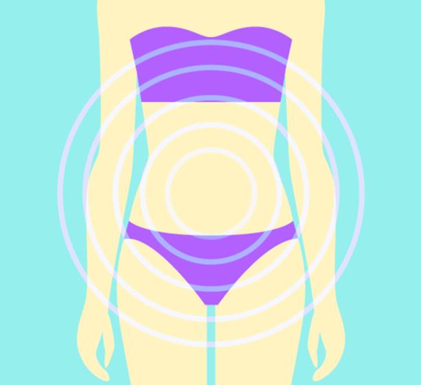 Эффективные способы как улучшить обмен веществ в организме, чтобы похудеть