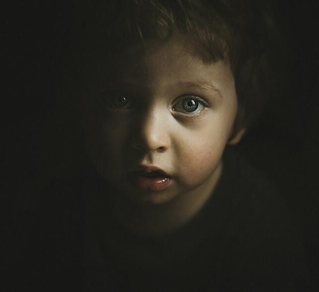 4 шага к общению с ребенком БЕЗ крика