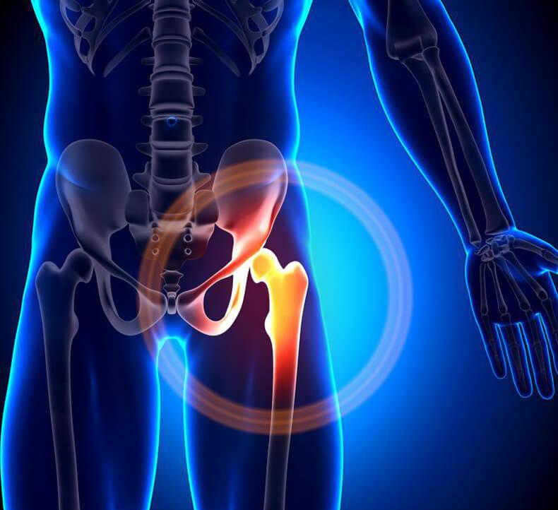 Боль в ноге от тазобедренного сустава до ступни медикаменты