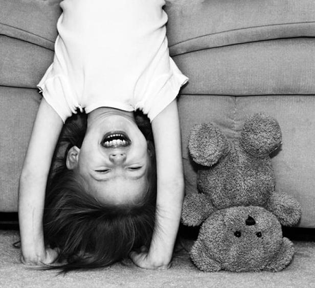 Философия родительских запретов: Меньше, но эффективнее
