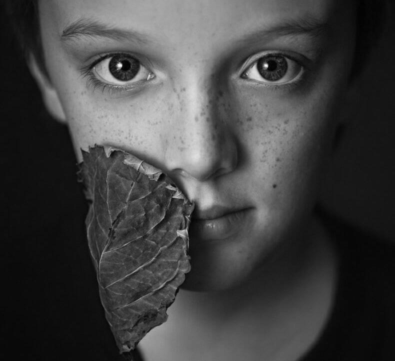 Родительское тщеславие: Не надевайте надежду на своего ребёнка!