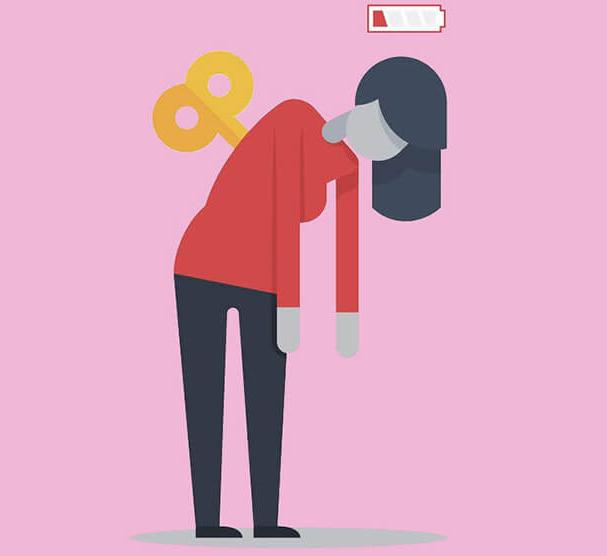 Усталость по утрам: возможные причины и способы решения проблемы