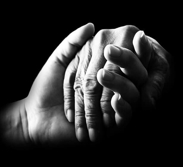 Почему доброго человека нередко воспринимают как слабого?  нередко