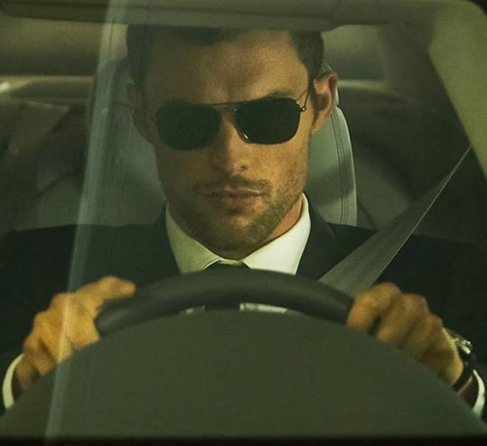 Секреты вождения, которым не учат в автошколе изоражения
