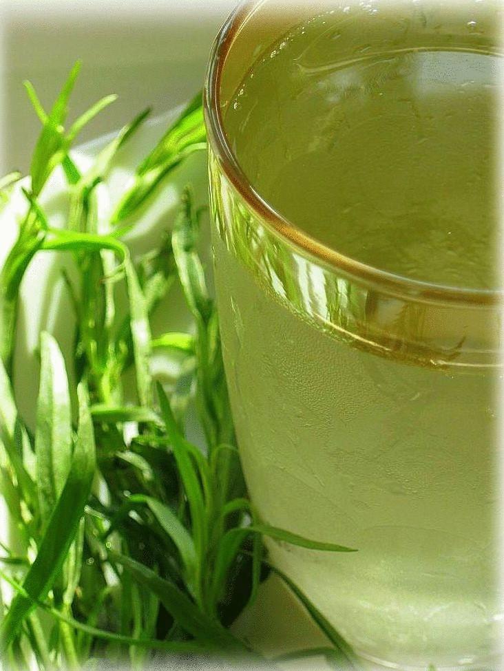 რა უნდა დაამატოთ ჩაის გაზრდის potency მამაკაცებში