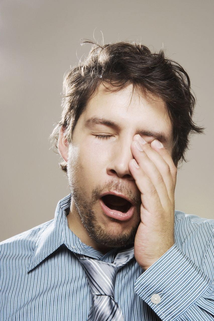 классная штука, фото зевающих людей пряди можно завить