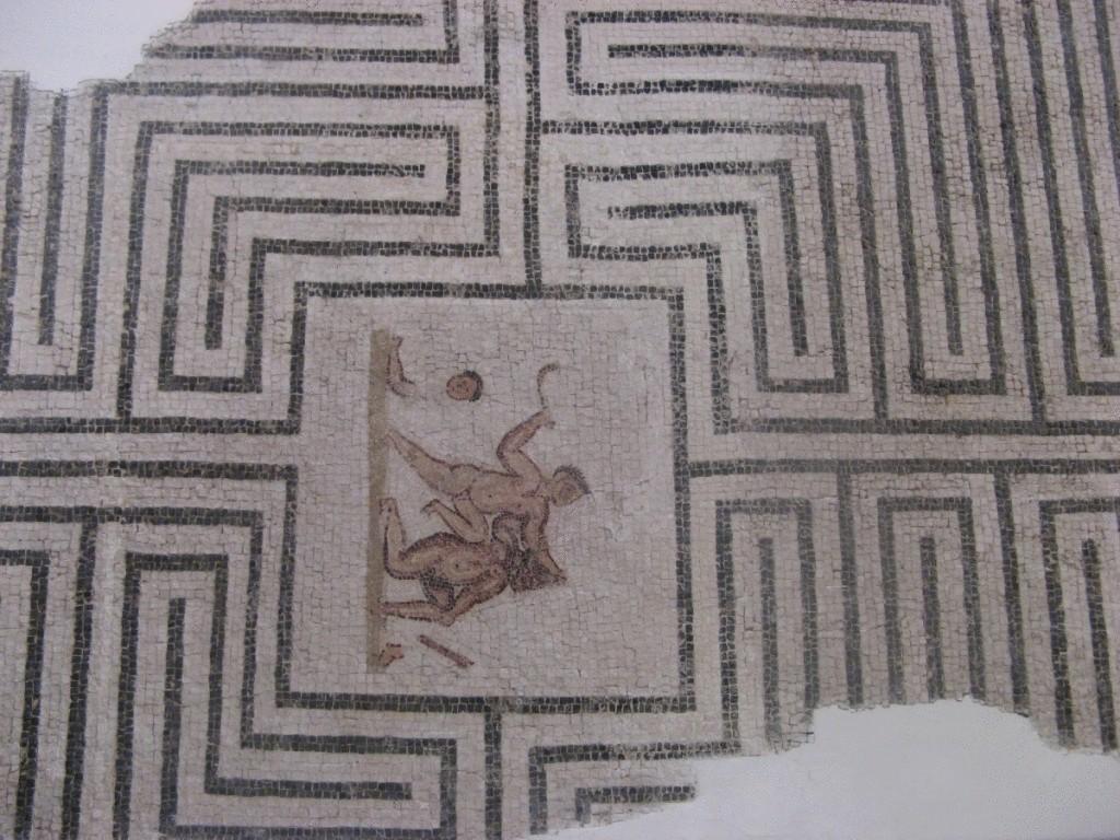 туристов, рисунки лабиринта из древней греции атомная станция строилась