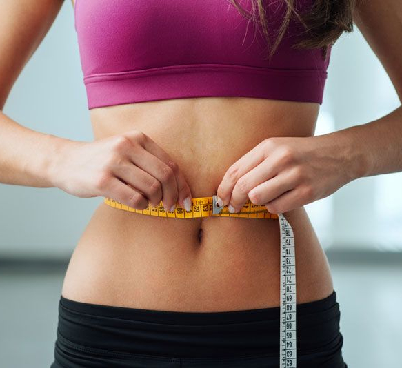 пленка помогает похудеть