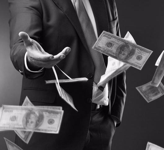 Фото талисман удачи и денег считали символом