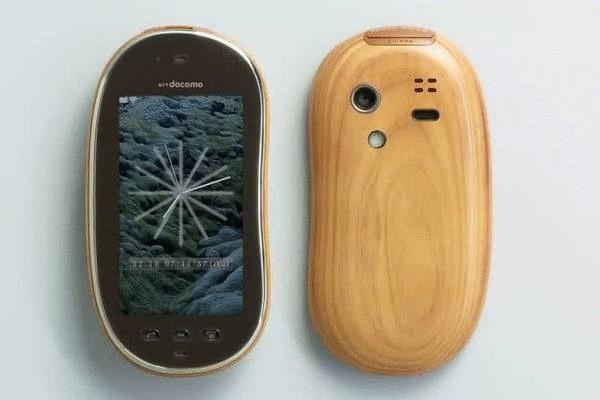 Картинки природа для сенсорный телефонов