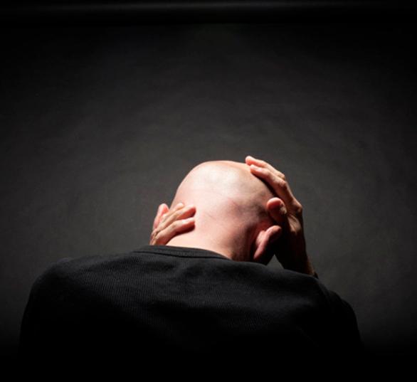 Не ищите неприятностей! Связь мысли и нашего здоровья
