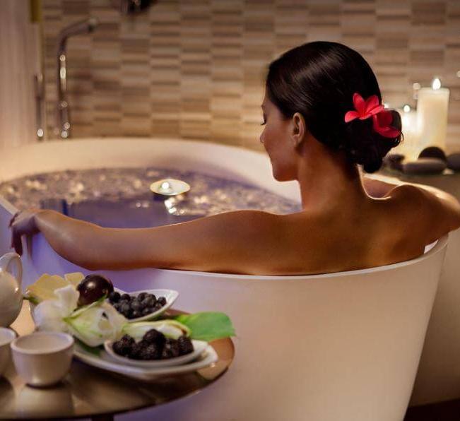 пантовые ванны для женщин онлайн, собачьи