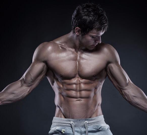 Как выводить воду из организма чтобы похудеть