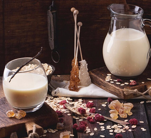 клюква и холестерин повышенный уровень глюкозы