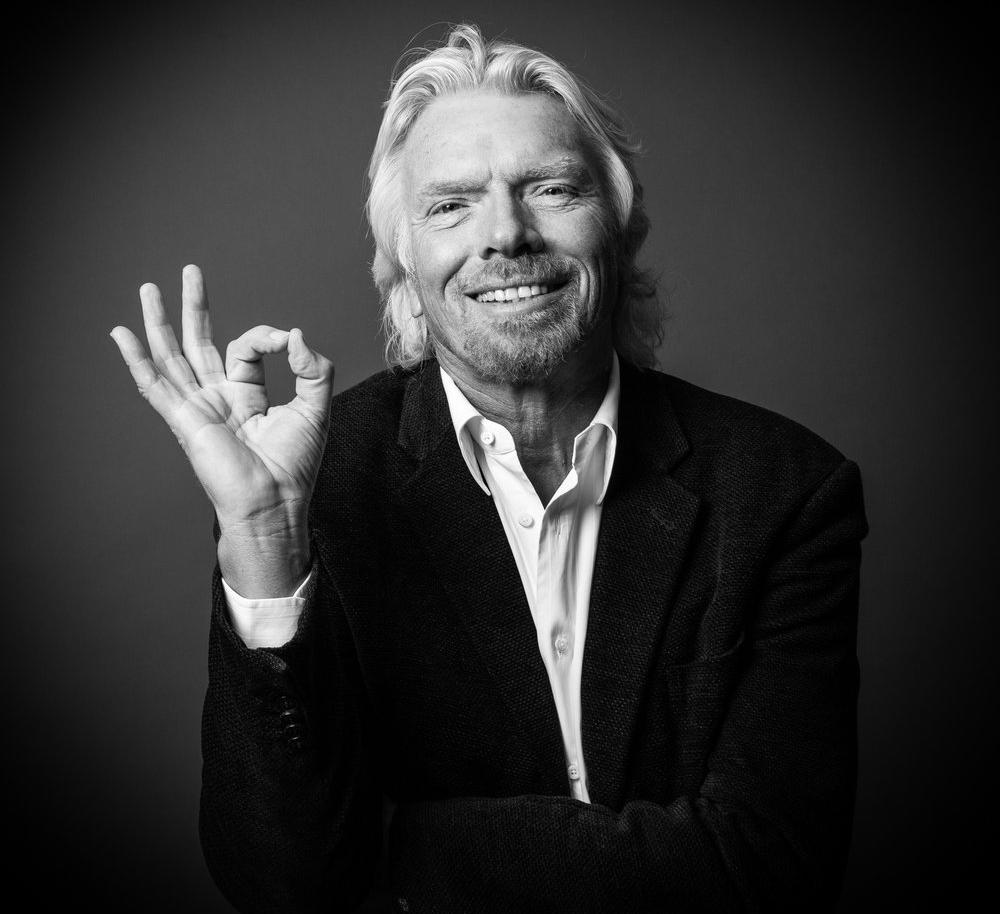 8 мотивирующих цитат, которые помогут вам достичь успеха
