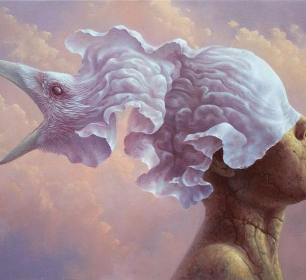 Картинки по запросу Мусор сознания: грязь засыхает и оттереть ее становится труднее