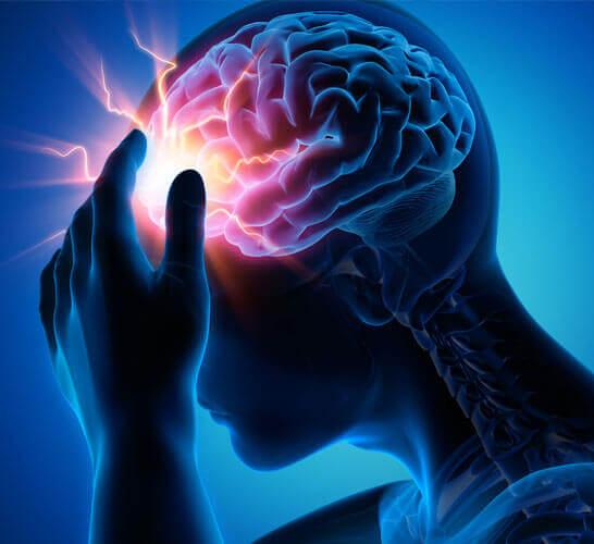 Новое о рассеянном склерозе