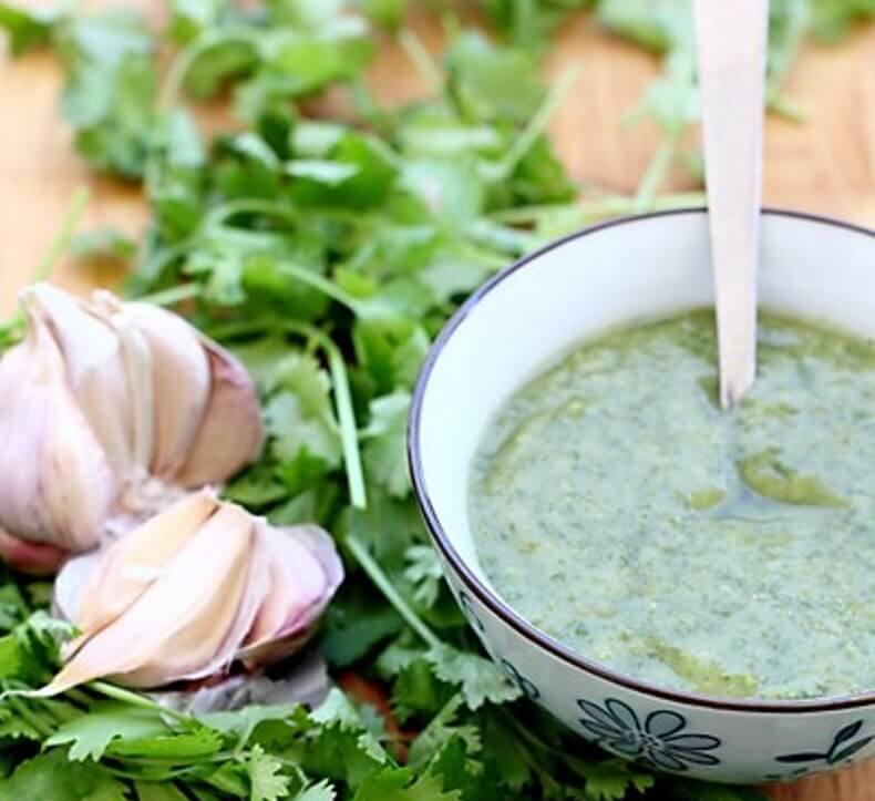 Рецепт сливового соуса к мясу  Кулинарные рецепты любящей