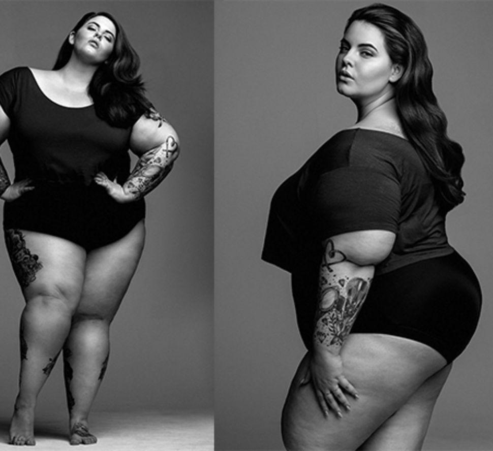 Очень красивые фигуры толстые