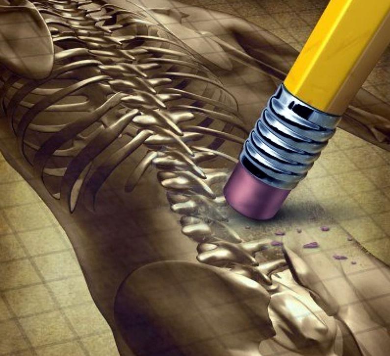 Люмбаго (прострел в пояснице) – причины и симптомы, методы лечения — клиника «Добробут»