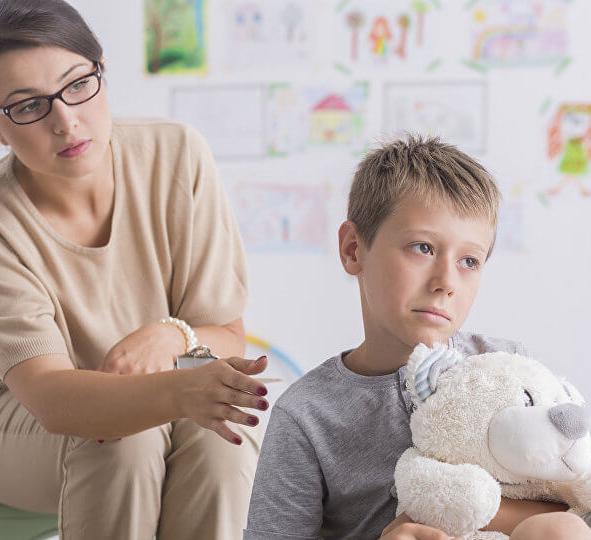 Что делать, чтобы ребёнок с желанием учился: 14 важных советов психолога