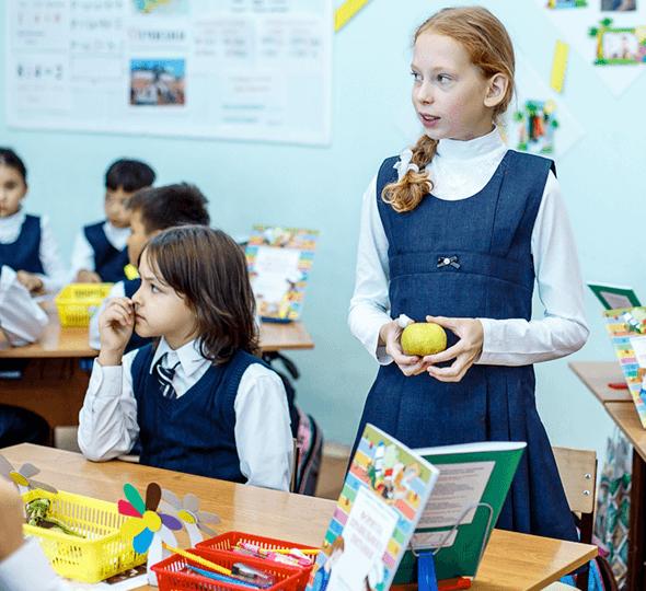 Людмила Петрановская: 5 важных цитат о школе, родителях и учениках