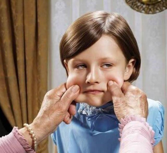 Навеки ваши: инструкция по укреплению детской ЗАВИСИМОСТИ от вас