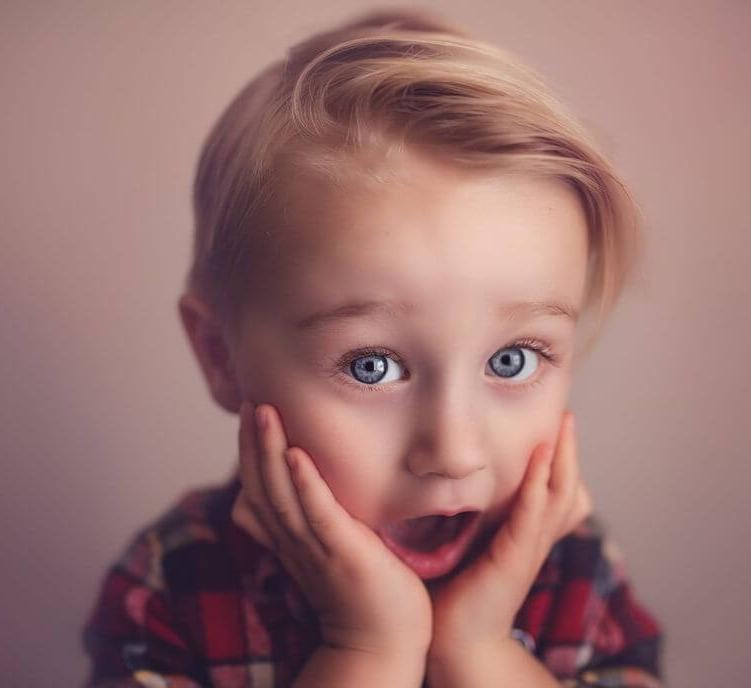 Говорить ребенку, что он самый лучший можно. Но (!) в строго умеренном количестве