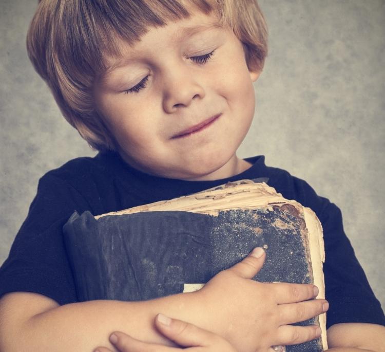 Как научить ребенка запоминать: Советы психолога