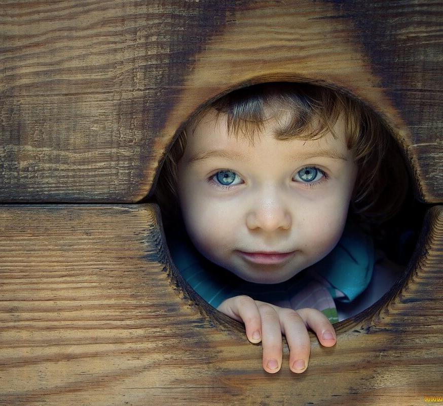 Игнорирование: Самое страшное в воспитании ребенка