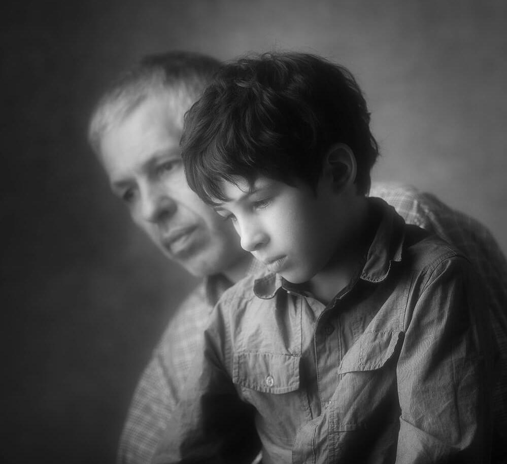 Чем родительская власть отличается от родительской тирании