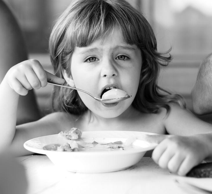 Кризис 3 лет: симптомы и стратегия поведения родителей