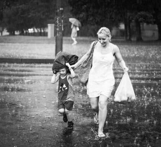 Как появляется комплекс «я плохая мать»: 8 причин
