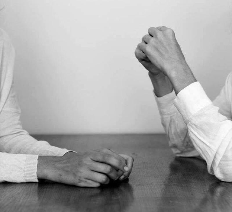 Как научиться общаться с людьми: развиваем коммуникативные навыки