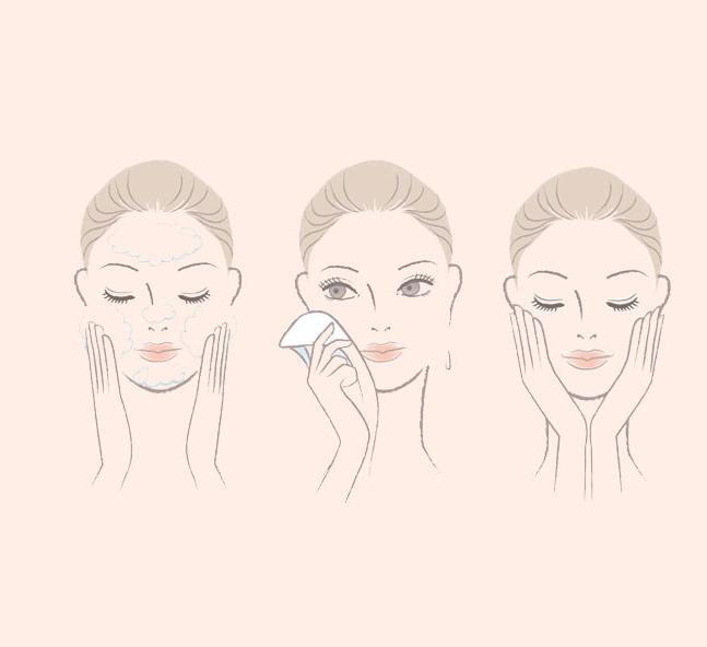 Секрет идеальной кожи японских женщин
